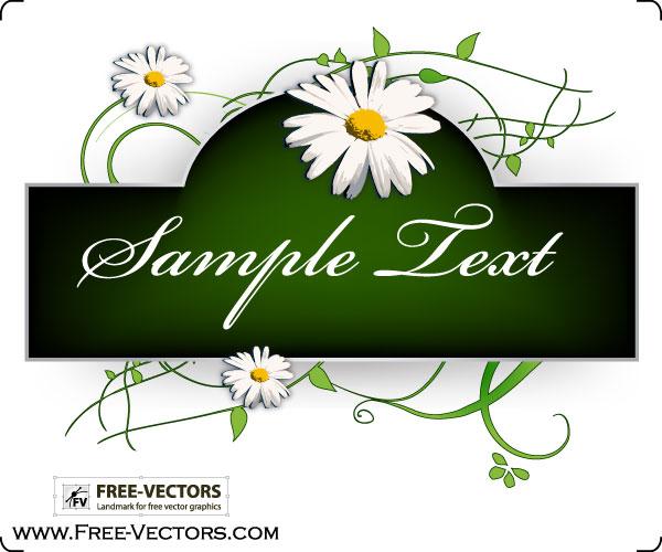 free vector graphics download