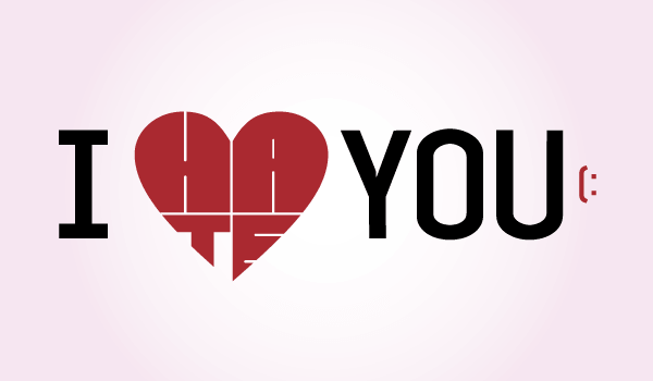 Download Valentine Lettering I Love You Vector | Download Free ...