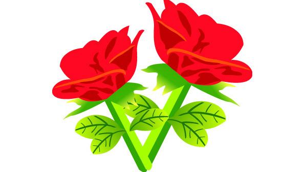 download free flowers koni polycode co