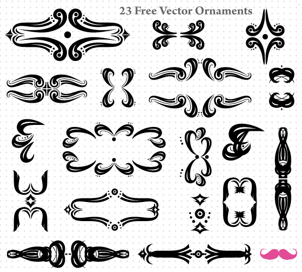 free graphics images