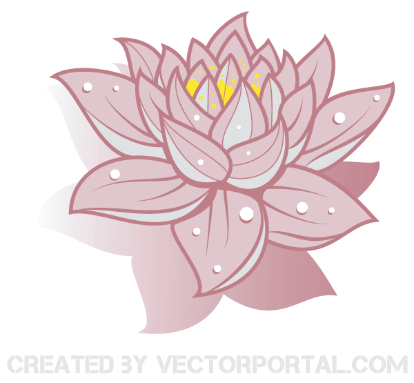 Lotus flower download free universtroy ek download radiohead lotus flower mb post by radiohead rating k high quality bitrate to download on your device mp3 leght and mightylinksfo