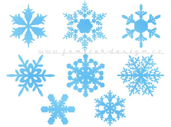 snowflakes vector download free vector art free vectors rh free vectors com white snowflake vector art snowflake background vector art free