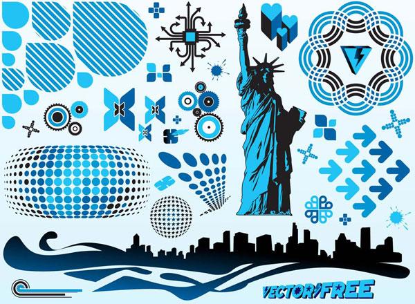 download vectors download free vector art free vectors