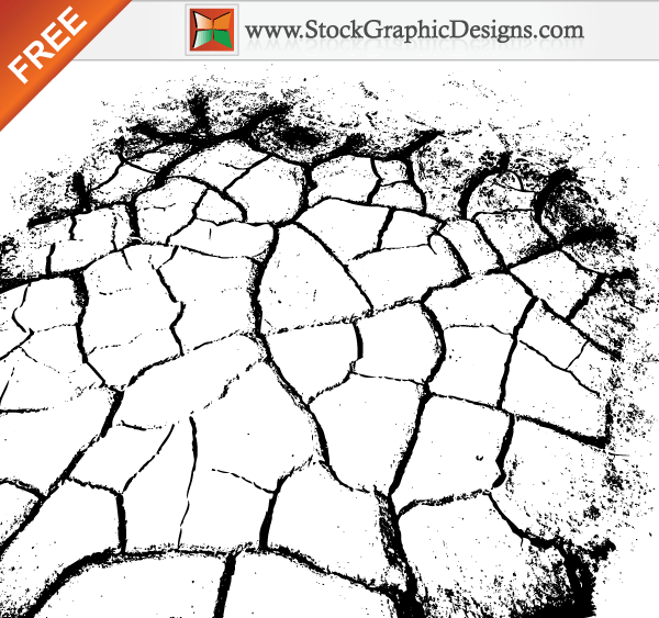 Free Vector Grunge Elements