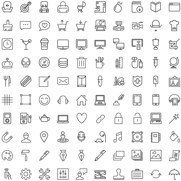 Streamline icons 100 free ios7 icons download free vector art streamline icons 100 free ios7 icons thecheapjerseys Gallery