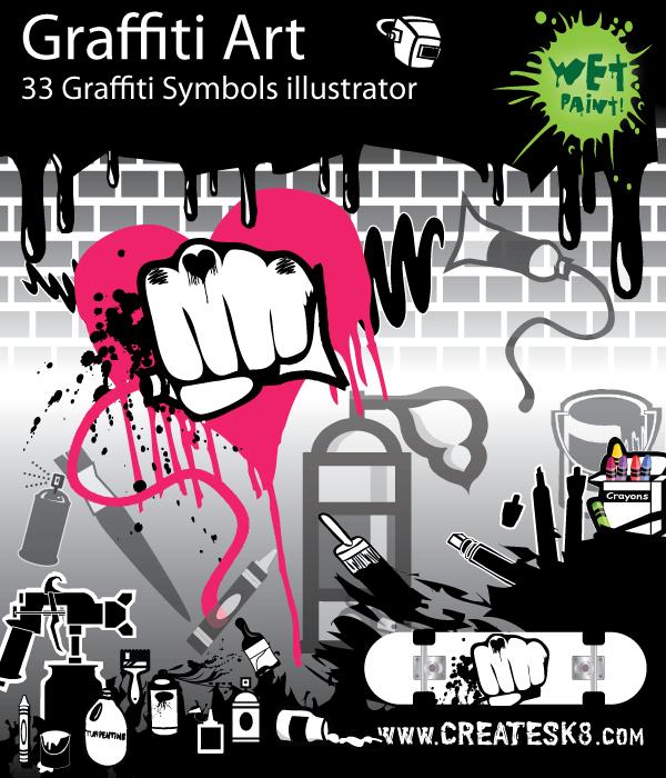 Free Illustrator Symbols Download Free Vector Art Free Vectors