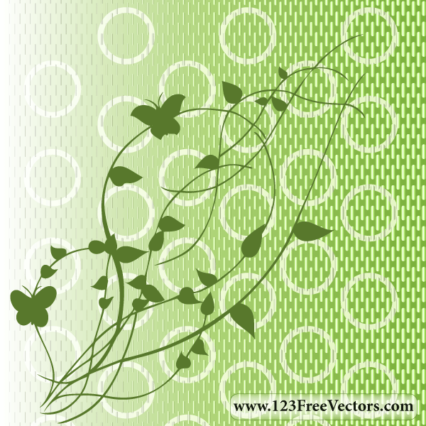 Download Free Vector Art