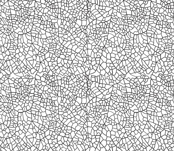 Vector Leaf Texture Image | Download Free Vector Art | Free-Vectors