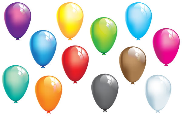 free balloons vector graphics download free vector art free vectors rh free vectors com free download vector balloons birthday balloon free vector download