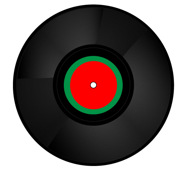 Vector Vinyl Record Download Free Vector Art Free Vectors