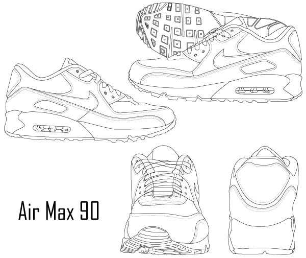 Download air max shoes for free model aviation download air max shoes for free malvernweather Choice Image
