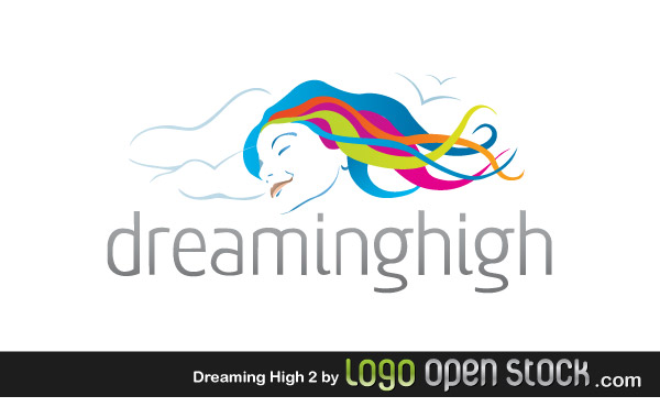 Dreaming High 2