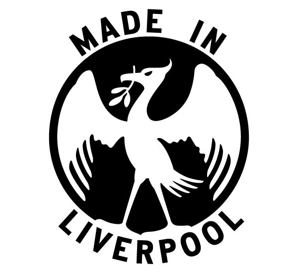 liverpool liver bird logos design download free vector art free vectors liverpool liver bird logos design