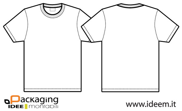 Tshirt vector template download free vector art free for T shirt design vector free download