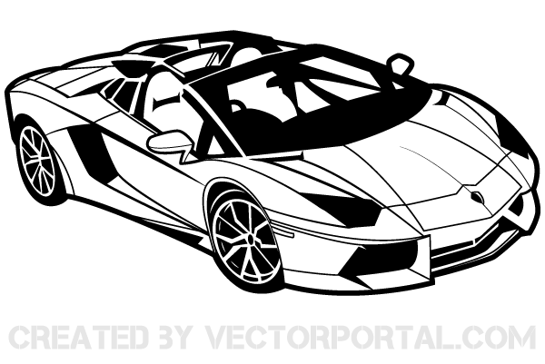 Flame Stencils Free also Hot Wheels Coloring Pages as well Black And White Hand Drawn Cartoon Illustration Of Old Cars 2710172 in addition Baking Clipart Border furthermore Racing Tattoos Vector 4453316. on race car graphics designs
