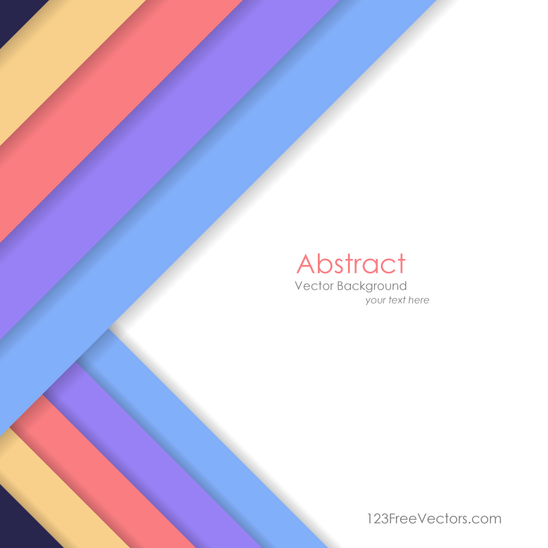 abstract geometric background vector download free vector art rh free vectors com background vector hd background vector png