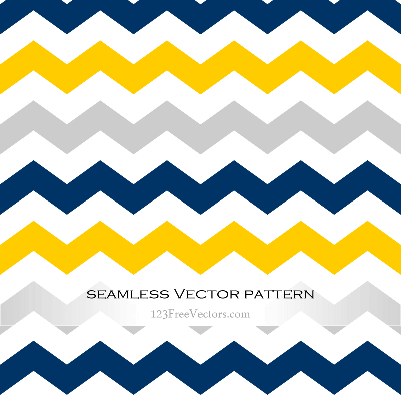 Chevron Pattern Background | Download Free Vector Art | Free