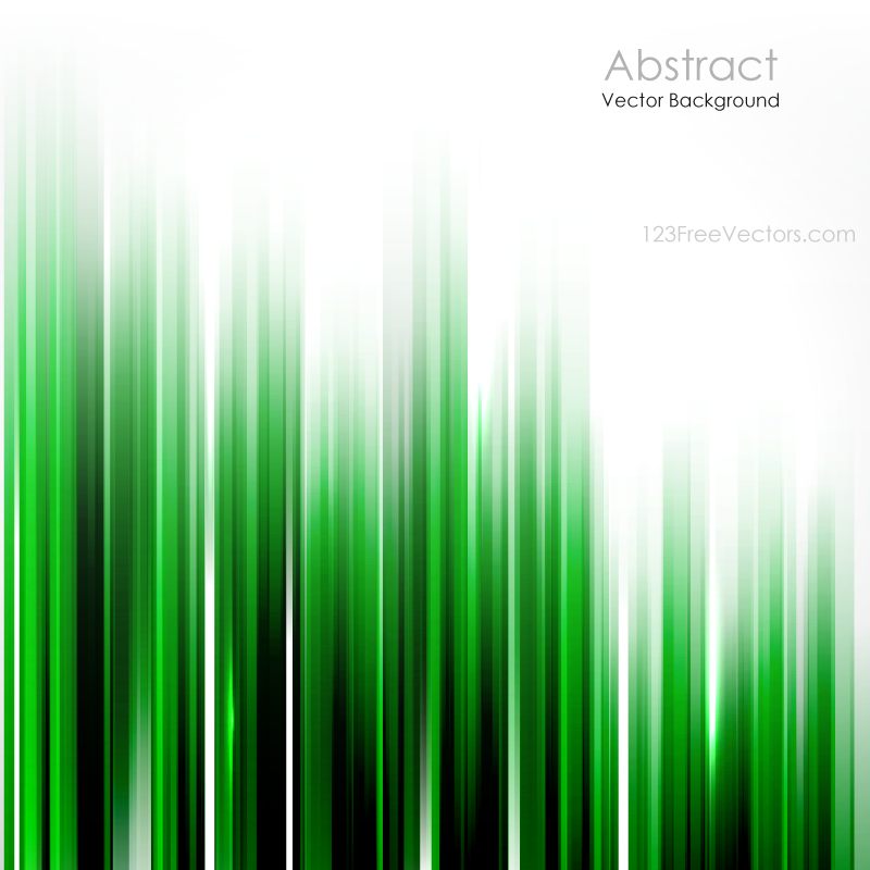 Straight Line Art Vector : Free abstract green straight lines background vector art