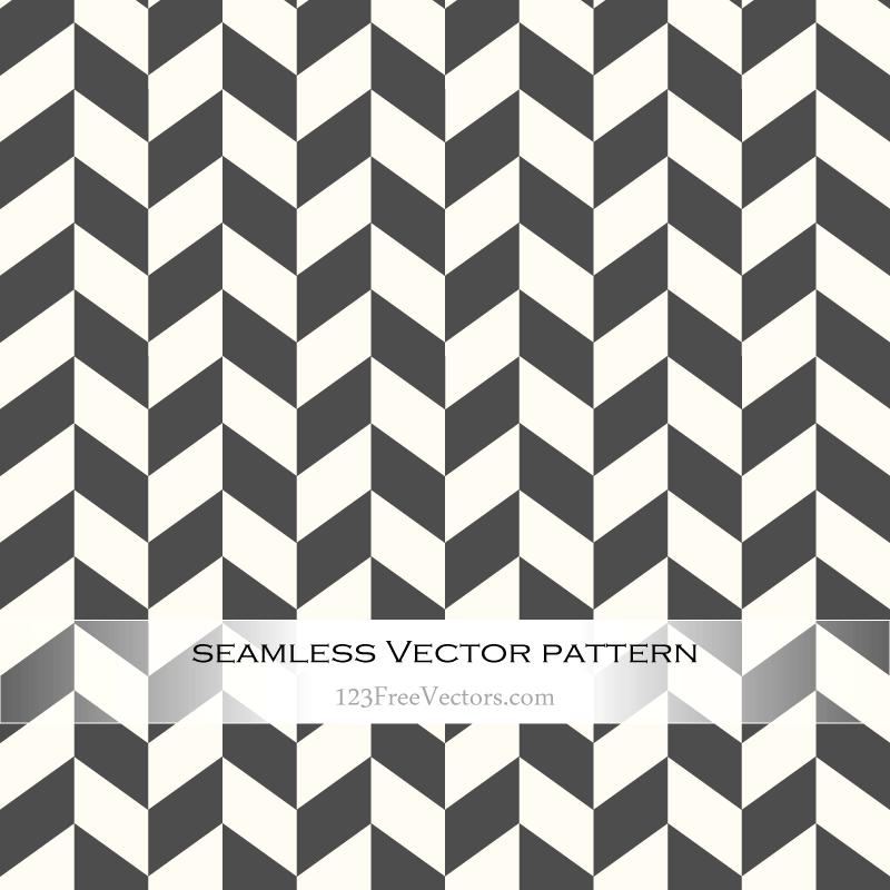 Zigzag Pattern Zigzag Pattern Download Free